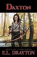 Daxton (5th Compass, #1)