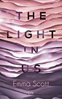 The Light in Us