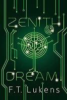 Zenith Dream (Broken Moon Book 3)