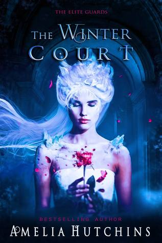 The Winter Court