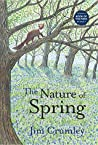 The Nature of Spring (Seasons)