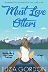 Must Love Otters (Revelation Cove #1)