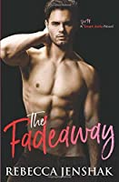 The Fadeaway (Smart Jocks)