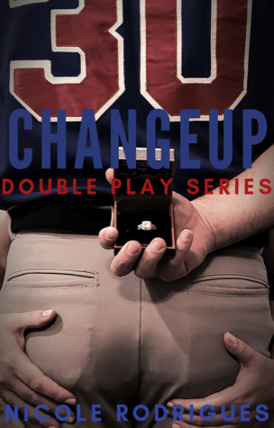 Changeup (Double Play #4)