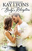 Brody's Redemption (Small Town Scandals #1)