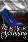 The White House Gets a Spanking (Justice #1)