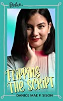 Flipping The Script (Flicker # 2)