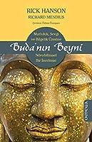 Buda'nın Beyni: Mutluluk, Sevgi ve Bilgelik Üzerine Nörobilimsel Bir İnceleme