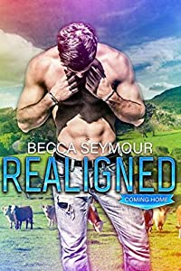 Realigned (Coming Home #1)
