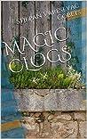 Magic Clogs