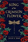 Song of the Crimson Flower (Rise of the Empress #2.5)