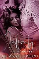 Infinity (Infinite, #1)