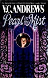 Pearl in the Mist ebook review