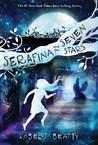 Serafina and the Seven Stars (Serafina #4)