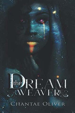 The Dream Weaver: Book One