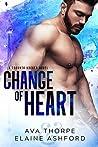 Change of Heart (Toronto Hockey)