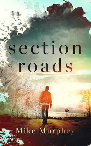 Section Roads