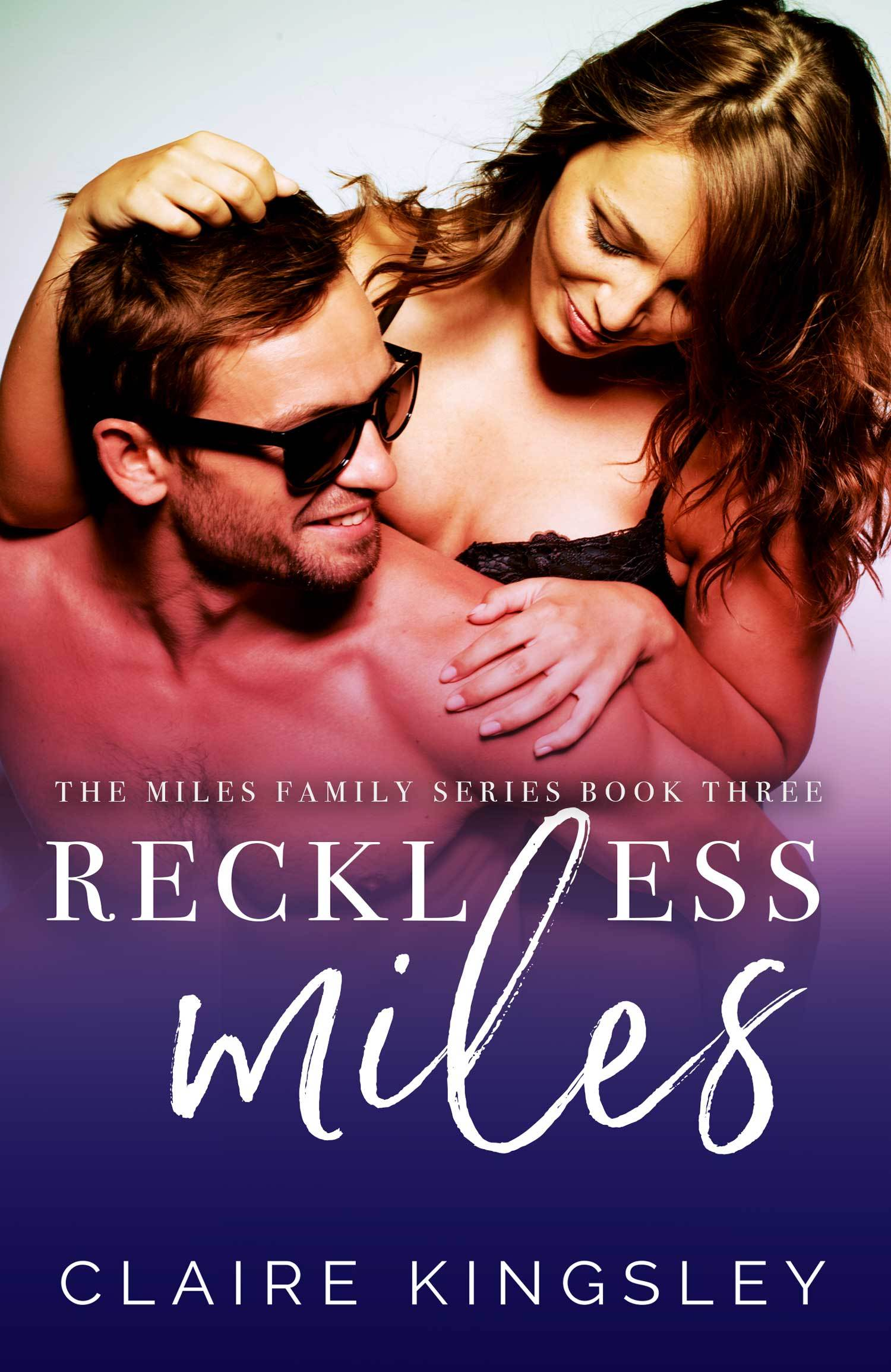 Reckless Miles