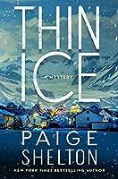 Thin Ice: A Mystery