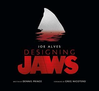 Joe Alves: Designing Jaws