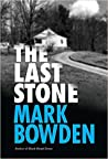 The Last Stone pdf book review