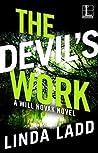 The Devil's Work (Will Novak #4)