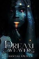 The Dream Weaver (The Dream Weaver Series Book 1)