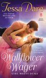 The Wallflower Wager (Girl Meets Duke, #3)