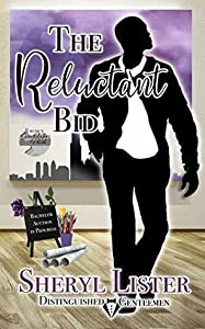 The Reluctant Bid
