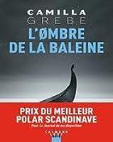 L'ombre de la baleine (Suspense Crime)