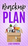 Backup Plan (What's The Plan? #2)