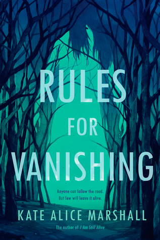 Rules For Vanishing
