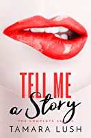 Tell Me a Story: The Complete Series