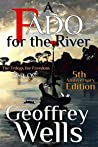 A Fado for the River: Book One of The Trilogy for Freedom (Volume 1)