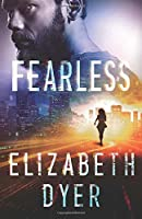 Fearless (Somerton Security, #3)