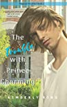 The Trouble with Prince Charming (Magical Troubles, Book 2)