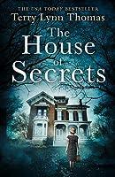 The House of Secrets (The Sarah Bennett Mysteries, #2)