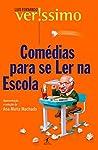 Comédias para se Ler na Escola audiobook download free
