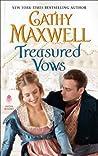 Treasured Vows