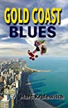 Gold Coast Blues