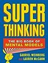 Super Thinking: T...