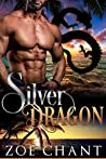 Silver Dragon (Silver Shifters, #1)