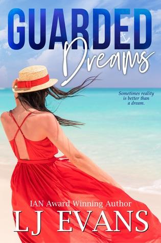 Guarded Dreams by L.J. Evans