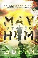 Static Mayhem (The Mayhem Wave Book 2)