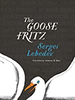 The Goose Fritz