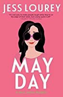 May Day: Hot and Hilarious (A Mira James Mystery)
