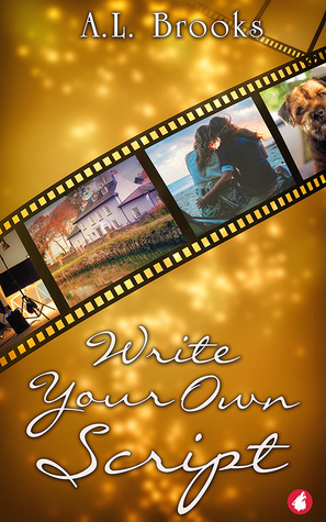 Write Your Own Script