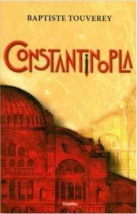 Constantinopla by Baptiste Touverey