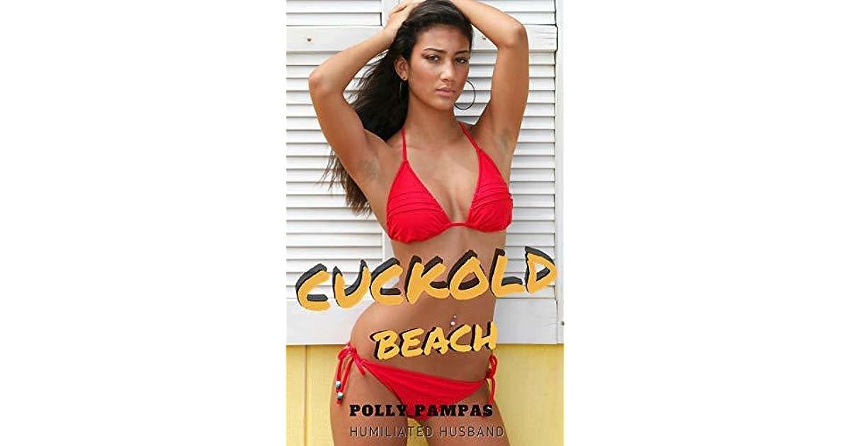 are not bdsm naked masturbate cock on beach fantasy)))) Has