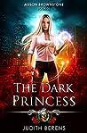 The Dark Princess (Alison Brownstone #6)